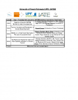 Program QATEM english (1)